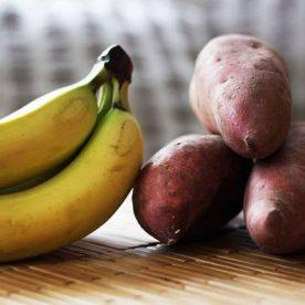 Một số thực phẩm cơ bản cần phải biết để tránh gây nguy hiểm 4