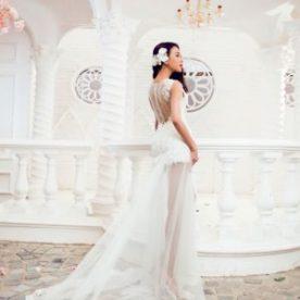 Làm thế nào để tính toán số lượng khách và lên mâm cỗ cưới?