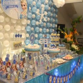 Top 7 địa điểm tổ chức tiệc sinh nhật hoàn hảo tại Hà Nội