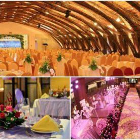 Top 7 nhà hàng tổ chức tiệc lưu động, tiệc tại nhà tốt nhất Hà Nội