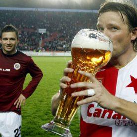 """Đất nước """"nghiện"""" bia nhất thế giới"""