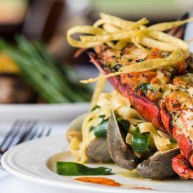 Những nhà hàng ngon nổi tiếng, giá rẻ ở Hà Nội 12