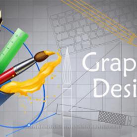 Tuyển trưởng nhóm thiết kế